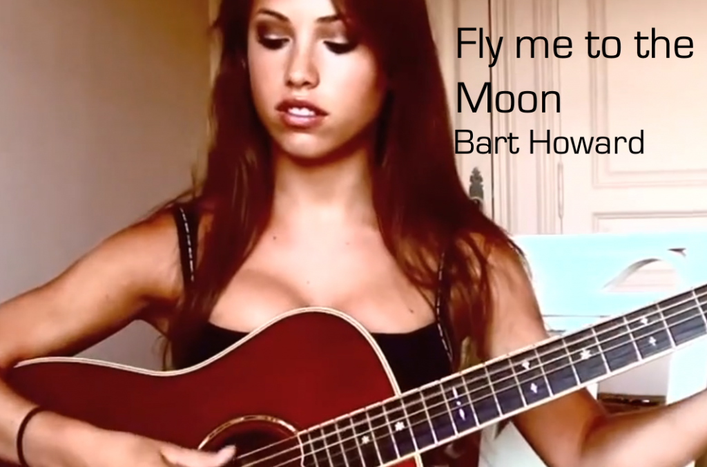 Fly me to the moon copy